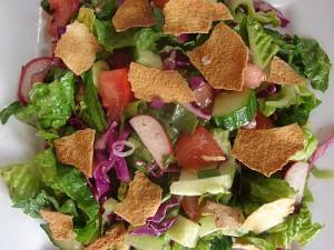 salata-fattoush